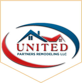 United Partners Remodeling